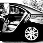 differenza tra taxi e ncc